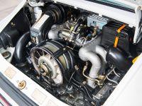 1986 Porsche 911 SuperSport, 6 of 6