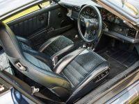 1986 Porsche Turbo SE Flatnose, 10 of 18