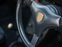 1986 Porsche Turbo SE Flatnose, 13 of 18