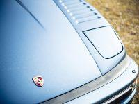 1986 Porsche Turbo SE Flatnose, 14 of 18