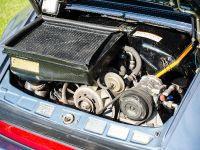 1986 Porsche Turbo SE Flatnose, 17 of 18
