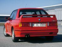 1988 BMW M3 E30, 2 of 7