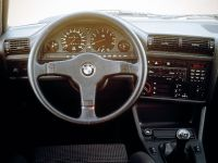 1988 BMW M3 E30, 4 of 7