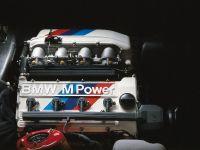 1988 BMW M3 E30, 5 of 7