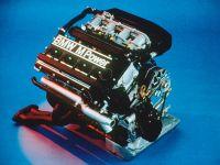 1988 BMW M3 E30, 6 of 7