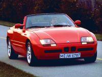 1988 BMW Z1, 1 of 18