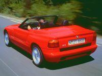 1988 BMW Z1, 2 of 18