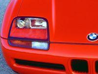 1988 BMW Z1, 3 of 18