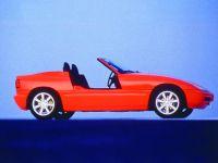 1988 BMW Z1, 5 of 18