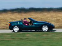 1988 BMW Z1, 8 of 18