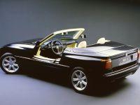 1988 BMW Z1, 10 of 18