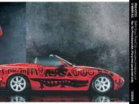 1988 BMW Z1, 16 of 18