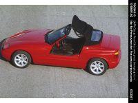1988 BMW Z1, 18 of 18