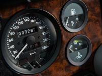 1988 Daimler Double Six Series III, 4 of 6