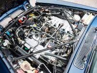 thumbnail image of 1988 Daimler Double Six Series III