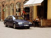 thumbnail image of 1988 Volvo 440