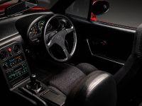 1989 Mazda MX-5, 6 of 7