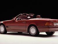 thumbnail image of 1989 Mercedes-Benz 300SL R129 Series