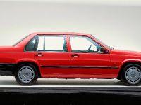 1990 Volvo 940