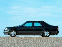 thumbnail image of 1991 Mercedes-Benz 500E