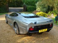 1992 Jaguar XJ220, 2 of 4