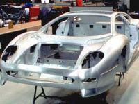 thumbnail image of 1992 Jaguar XJ220