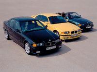 1993 BMW M3 E36, 12 of 16