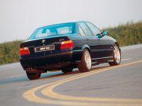 1993 BMW M3 E36, 14 of 16