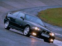 1993 BMW M3 E36, 16 of 16