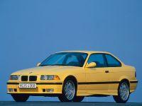 1993 BMW M3 E36, 1 of 16