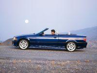 1993 BMW M3 E36, 6 of 16