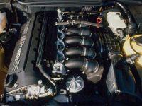 1993 BMW M3 E36, 8 of 16