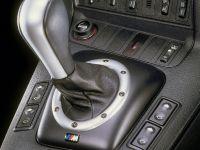 1993 BMW M3 E36, 9 of 16