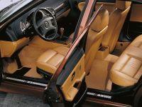 1993 BMW M3 E36, 10 of 16