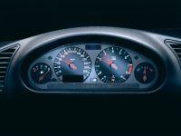 1993 BMW M3 E36, 11 of 16