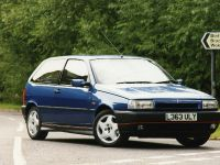 thumbnail image of 1993 Fiat Tipo 2.0ie 16v