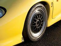 thumbnail image of 1993 Jaguar XJ220 S