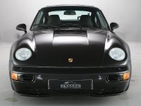 1993 Porsche 964 Turbo Flatstone , 1 of 12