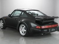 1993 Porsche 964 Turbo Flatstone , 4 of 12