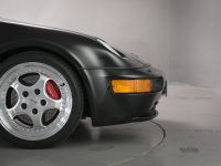 thumbnail image of 1993 Porsche 964 Turbo Flatstone