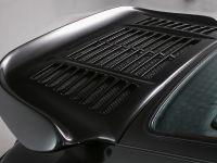 1993 Porsche 964 Turbo Flatstone , 8 of 12