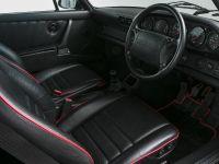 1993 Porsche 964 Turbo Flatstone , 9 of 12