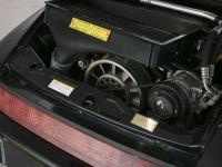 1993 Porsche 964 Turbo Flatstone , 11 of 12
