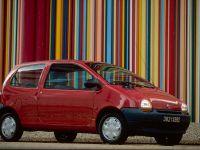 1993 Renault Twingo