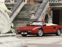 thumbnail image of 1994 Ferrari Mondial t Cabriolet