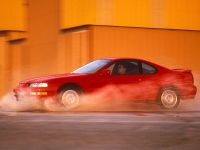 thumbnail image of 1994 Honda Prelude VTEC