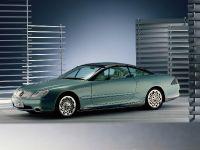 thumbnail image of 1996 Mercedes-Benz F 200 Concept