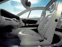 1996 Mercedes-Benz F 200 Concept