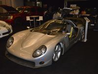 thumbnail image of 1997 Callaway C7R Los Angeles 2012