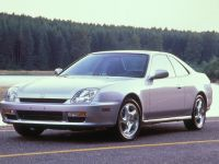 thumbnail image of 1997 Honda Prelude